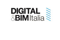 DigitalBIM