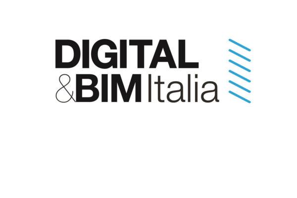 DigitalBIM