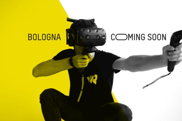 02_-VRUMS-VIRTUAL-REALITY-ROOMS-ITALIA-BOLOGNA