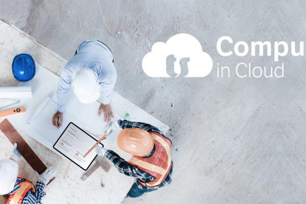 img-computi-cloud_