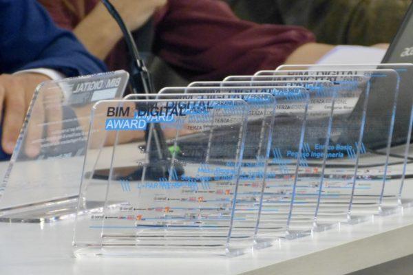 BIM&DIGITAL Award 2019 (2)