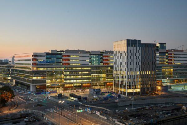 1 Nya-Karolinska-S-White-Arkitekter-a-16.9-1680x945