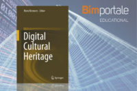 EDUCATIONAL_Digital Cultural Heritage