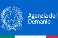 Agenzia-del-Demanio