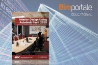 EDUCATIONAL_Interior design using Autodesk Revit 2020
