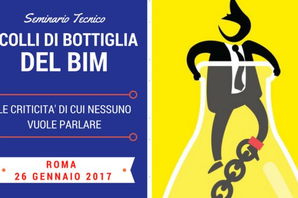 Colli_di_bottiglia_sito_Roma