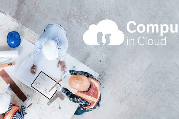 Computi in Cloud_1