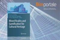 EDUCATIONAL_Mixed reality and gamification for cultural heritage