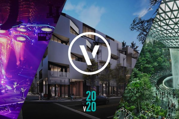 0 2020_09_11_VW2020_Presentazione-1