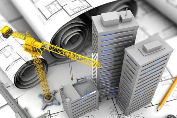 20170210181603-smart-building