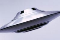 ufo-in-volo_01