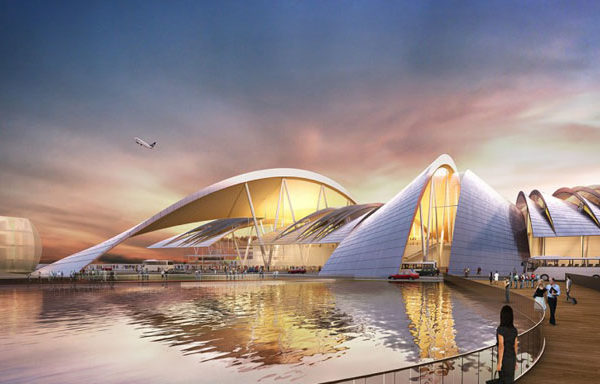 russia-rostov-on-don-airport-by-twelve-architects1