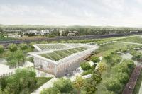 1_CFD - vista 5 @Iotti+Pavarani Architetti, LSA