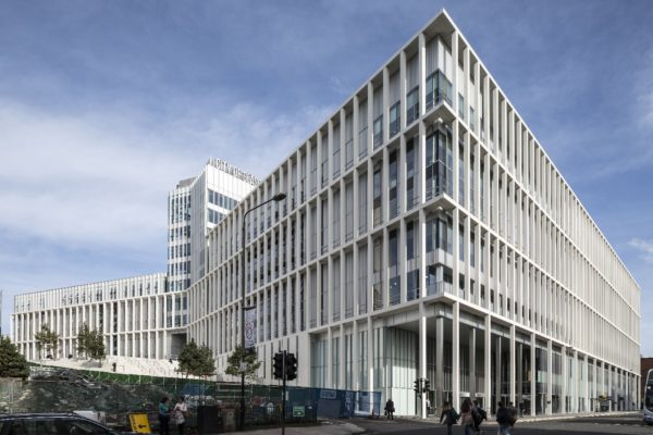 city-of-glasgow-college-city-campus-michael-laird-architects-and-reiach-and-hall-architects-keith-hunter