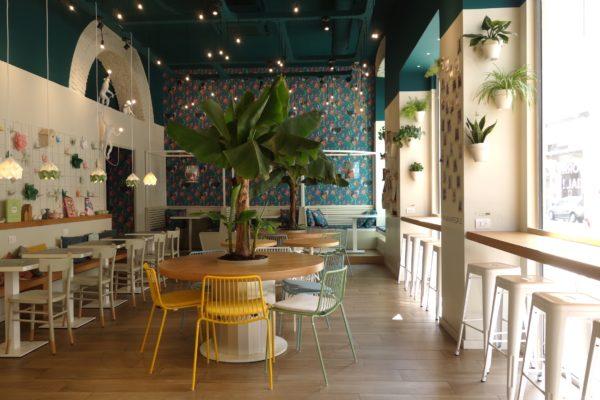 1_Macha Cafe Viale Col di Lana02