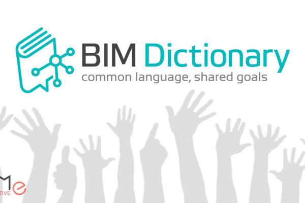 BIM Dictionary_Logo