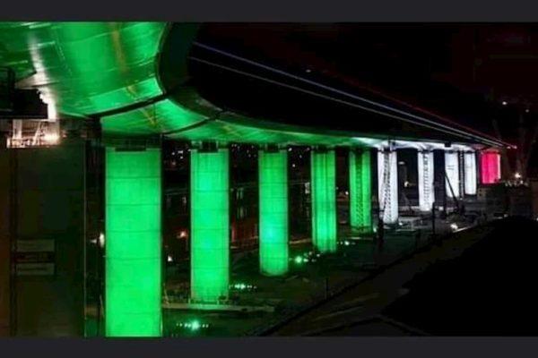 ponte-morandi-1