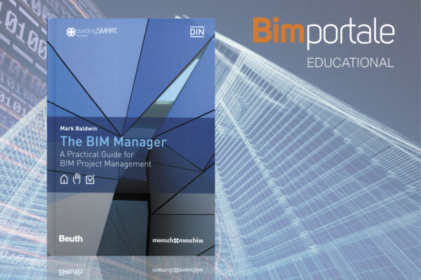 EDUCATIONAL_The BIM Manager