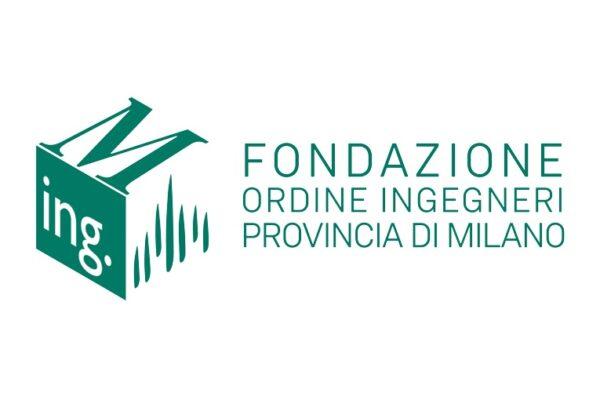 FOIM-logo_okret