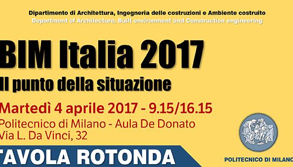 BIM-Italia-2017_banner_ok