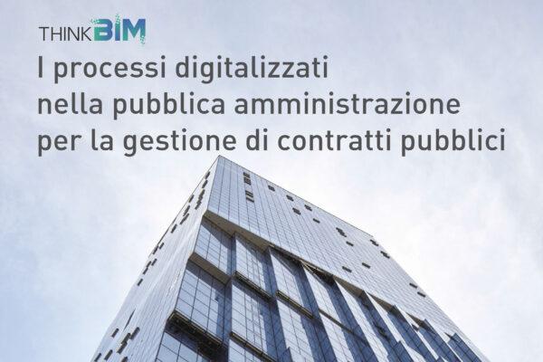 Assobim_ebook
