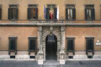Fondazione_Roma_-_FACCIATA_10