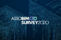 assobim survey 2020 4x3