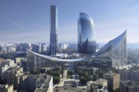 01-big-clm-citylife-milan-image-by-big-bjarke-ingels-group-1574091716