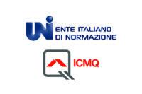 Logo_UNI copia