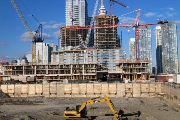 159539_constructionsite_701476