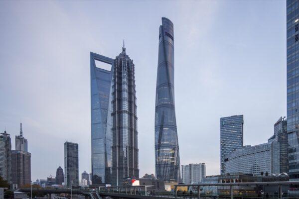 HIPWF_ShanghaiTower_ZhonghaiShen_141201_038
