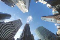 buildings-2581875_1920-1024x768