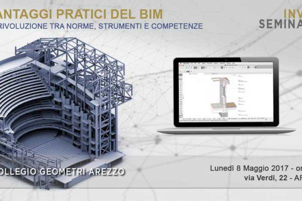 seminario-i-vantaggi-del-bim-collegio-geometri-arezzo