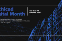 2_Archicad-Digital-Month