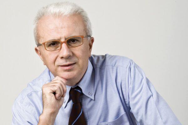 Adriano Castagnone (3)