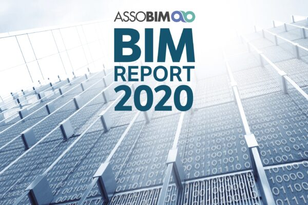 ASSOBIM_BIMReport 2020_1_copertina