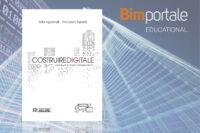 EDUCATIONAL_Costruire digitale