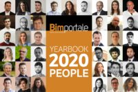 BImportale People Yearbook 2020_copertina