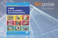 EDUCATIONAL_Il BIM per la pubblica amministrazione