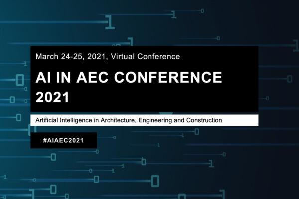 ai-in-aec-conference-2021