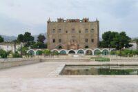 palermo-castello-zisa