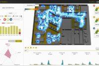 Buro Happold e Microsoft insieme per il Property Management
