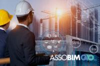 1_ASSOBIM_digitalizzazione