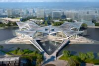zhuhai-jinwan-civic-art-centre-zaha-hadid-architects-china_dezeen_2364_hero-1536x864