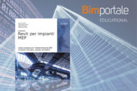 EDUCATIONAL_Revit per impianti MEP