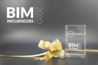 BIM-Influencers-2020