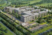 Nuovi-Ospedali-Kazakhstan
