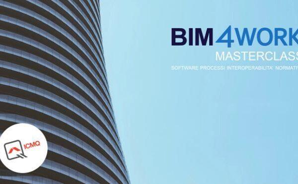 BIM4work