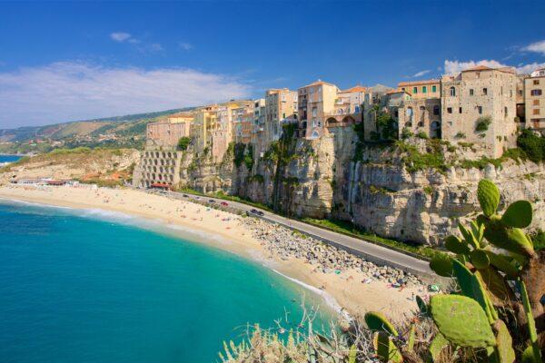 253959-Calabria