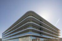 uffici-cedar-ing-benthem-crouwel-architects-hofmandujardin-71788-15515408